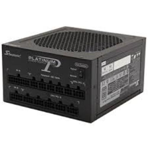 Seasonic Platinum-760