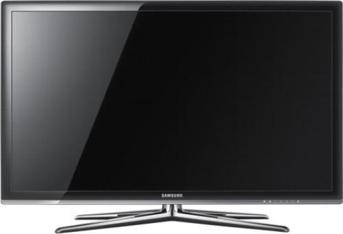SAMSUNG UE40C7000