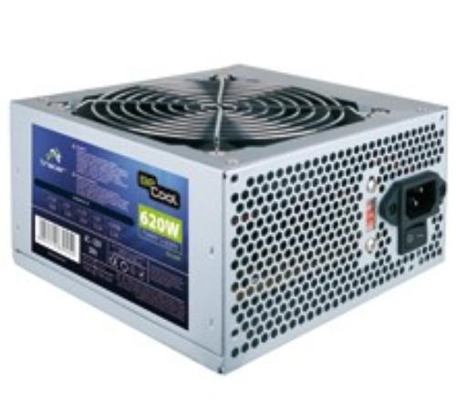 Tracer Zasilacz Be Cool 620W Silent