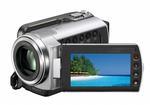 Wybieramy kamerę cyfrową