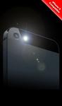 Samsung Galaxy Tab 3 [PREZENTACJA]