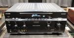 Sony DA5700ES - idealny amplituner dla pasjonatów muzyki