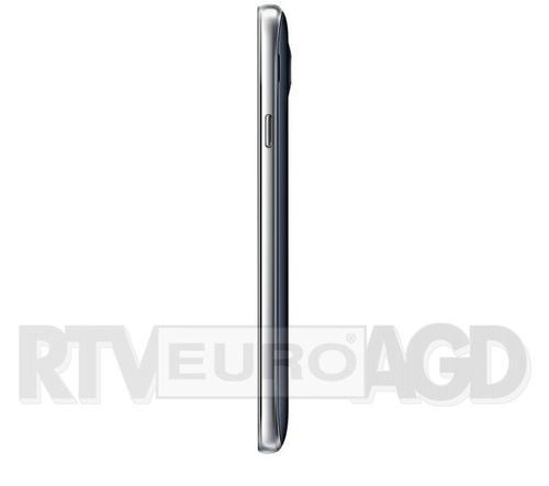 Samsung Galaxy Grand Neo GT-I9060 Plus (czarny)