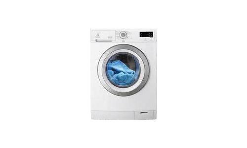 Electrolux EWW1685HDW