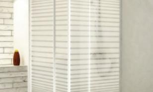 Aquaform Variabel 90x90