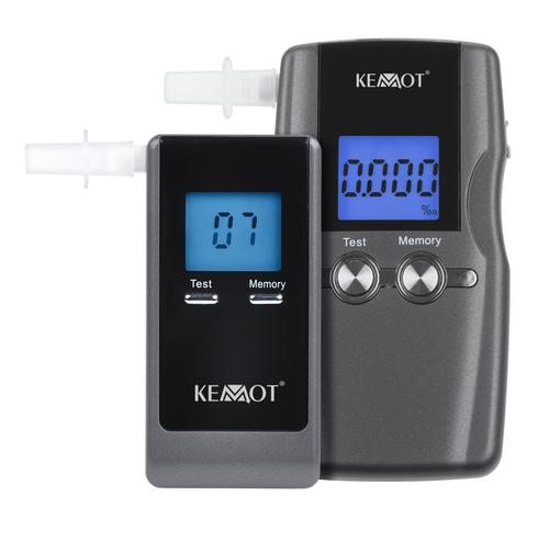 KEMOT KT-571