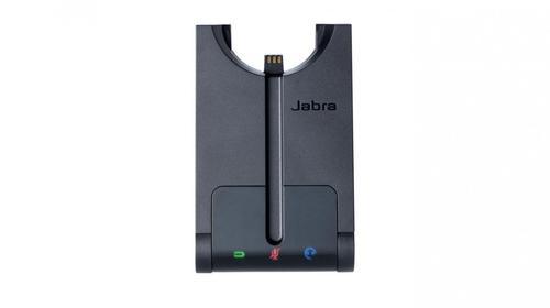 Jabra PRO920