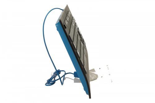 Logitech K290 Comfort Keyboard 920-005193
