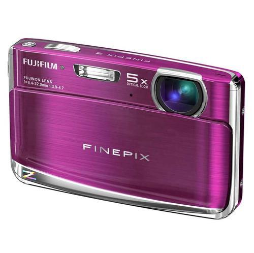 FUJI FinePix Z70 (fioletowy)