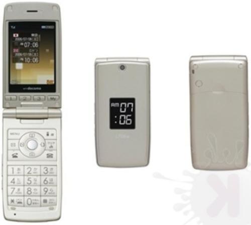 LG L705ie