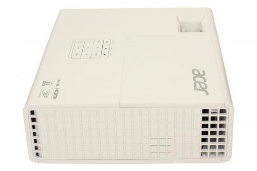 Acer PJ P1173 DLP SVGA/3000AL/17000:1/2kg HDMI