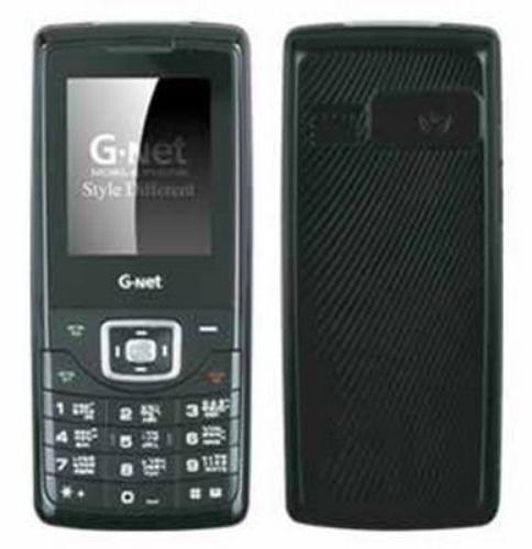 GNet G211