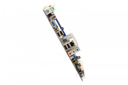 Asrock G41M-VS3 s775 G41 2DDR3 LAN/6CH/DSUB uATX