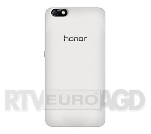 Huawei Honor 4X (biały)