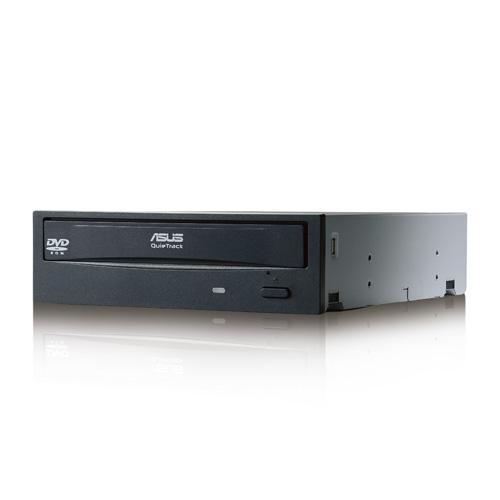 Asus DVD-E818A3