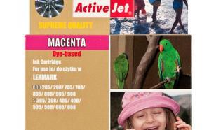 ActiveJet 14N1070E