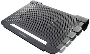 Cooler Master R9-NBC-8PCK-GP NotePal U3