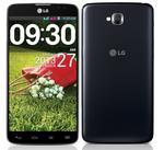 LG G Pro Lite - praktyczny smartfon z dużym wyświetlaczem już na rynku