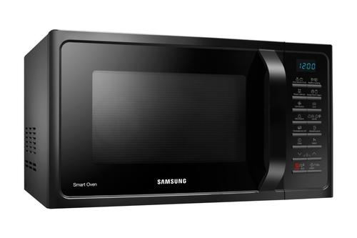 Samsung MC28H5015AK Kuchenka mikrofalowa