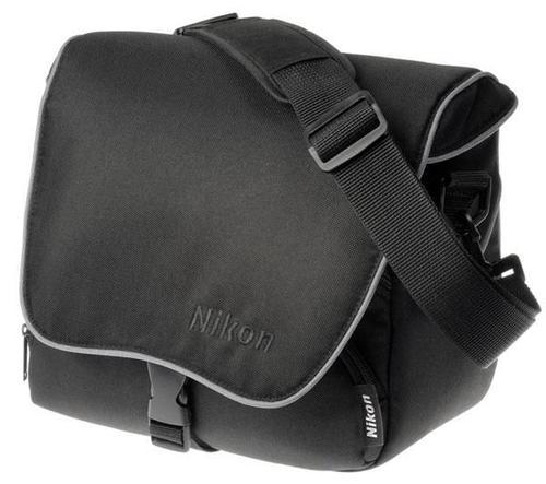 Nikon CF-EU04 SLR