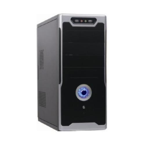 Whitenergy Obudowa PC PC-3035 z zasilaczem ATX 400W