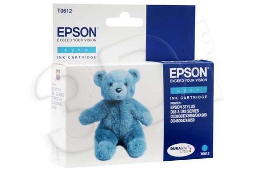 EPSON C13T061240