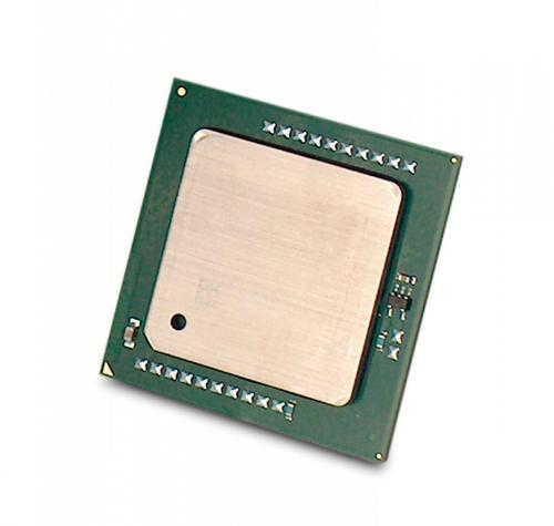 HP Ad. proc. DL380p Gen8 E5-2609 662252-B21