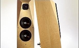 Avalon Acoustics Ascendant 2