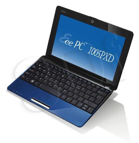 ASUS 1005PXD (BSY Blue)