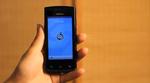 Nokia N500 - prezentacja telefonu