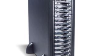Acer Altos Server R510