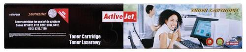 ActiveJet AT-NPG11N