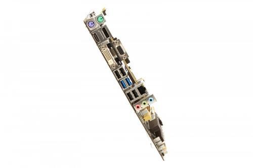 Asus B85M-E s1150 B85 4DDR3 USB3/GLAN/8CH uATX