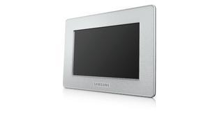 Samsung SPF-72V