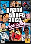 Grand Theft Auto Vice City już 6 grudnia!