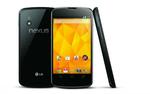 Google Nexus 4 [TEST]