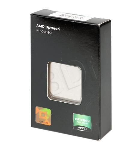 AMD OPTERON 6C 4234 BOX