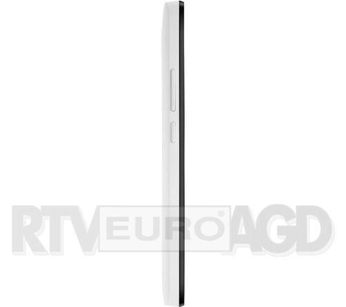 Huawei Y635 (biały)
