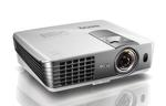 Nowy Media-Droid - IMPERIUS ALPHA MT7017