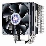 Nowatorski system chłodzenia procesora TPC 812 oraz TPC 812XS