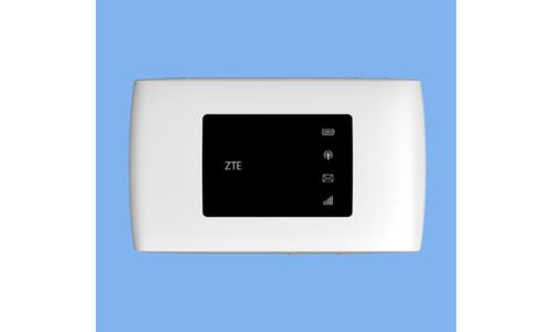 ZTE MF920T