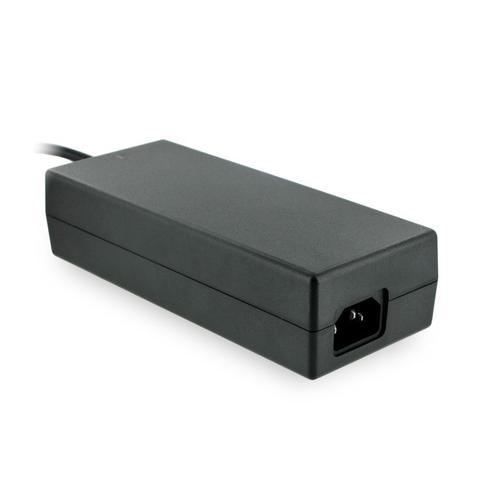 Whitenergy Zasilacz 19V | 9.5A 181W wtyk multipin (5 pin) HP Compaq 04569