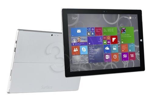 Surface Pro 3 i5-4300U 4GB 12 128GB INT W8.1P (WYP)