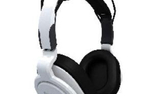 Superlux HD661 white słuchawki studio hifi