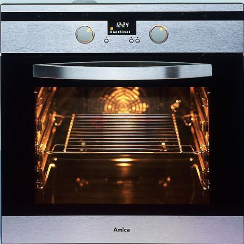 AMICA Platinum EBP8652