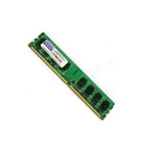 GoodRam 2GB 667MHz DDR2 ECC Reg with Parity CL5 DIMM SR/ x4