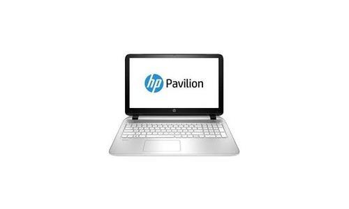 HP PV15-r222nw