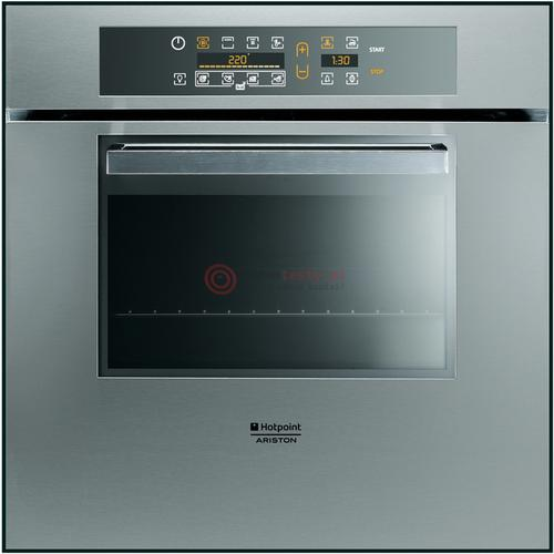 HOTPOINT-ARISTON Experience FZ 1032 C.1 IX /HA