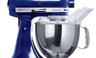 KitchenAid Artisan KSM150 PSEBU