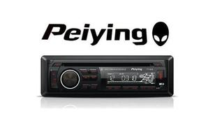 Peiying PY-9348 Exclusive